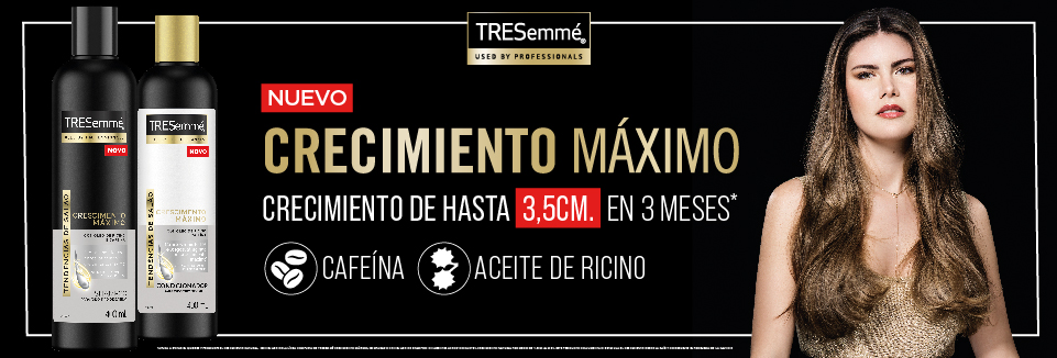 /productos?q=tresemme&post_type=product