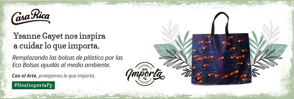 https://www.casarica.com.py/productos?q=YSANNE+GAYET