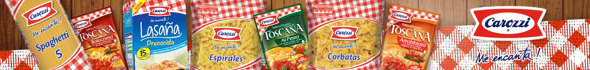 /productos?q=carozzi