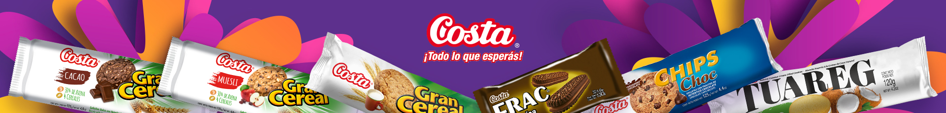 /Costa?utm_source=web&utm_medium=banner%20catalogo%20superior&utm_campaign=costa