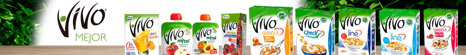 /vivo?utm_source=WEB&utm_medium=banner%20catalogo%20superior&utm_campaign=vivo