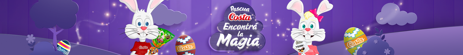 /Pascua_costa?utm_source=WEB&utm_medium=banner%20catalogo%20superior&utm_campaign=pascua_costa