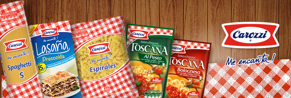 /productos?q=carozzi?utm_source=WEB&utm_medium=banner%20catalogo%20inferior&utm_campaign=carozzi