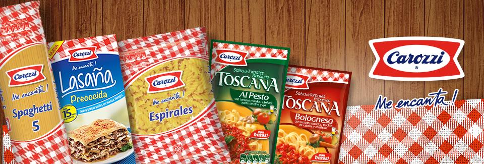 /productos?q=carozzi?utm_source=web&utm_medium=banner%20home%20medio&utm_campaign=carozzi