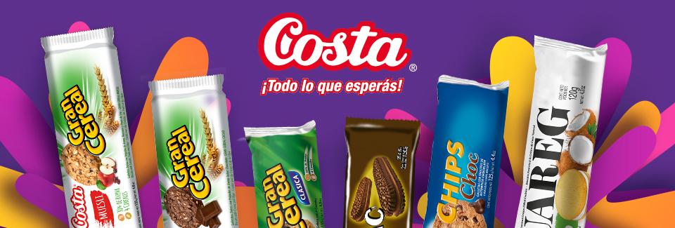/Costa?utm_source=web&utm_medium=banner%20home%20inferior&utm_campaign=costa