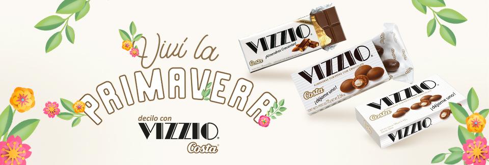 /productos?q=vizzio&post_type=product