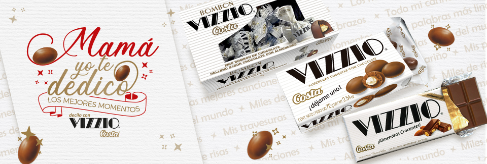 /productos?q=vizzio?utm_source=web&utm_medium=banner%20catalogo%20inferior&utm_campaign=vizzio