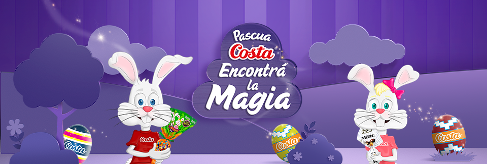 /Pascua_costa?utm_source=WEB&utm_medium=banner%20catalogo%20inferior&utm_campaign=pascua_costa