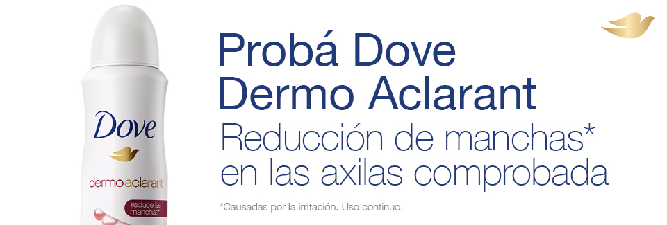 /productos-dove?utm_source=WEB&utm_medium=banner%20catalogo%20inferior&utm_campaign=dove