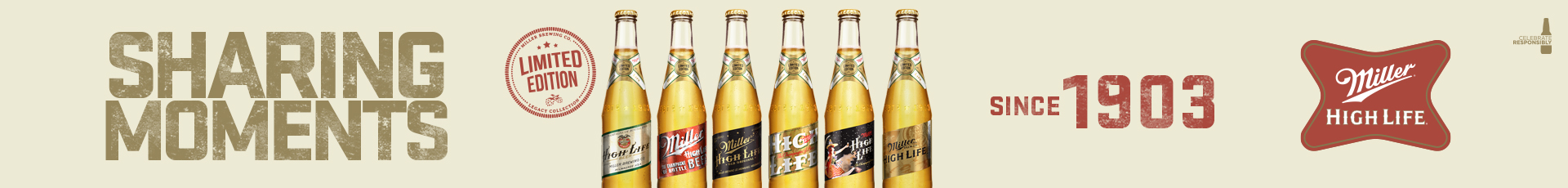 /miller_high_life?utm_source=WEB&utm_medium=banner%20catalogo%20superior&utm_campaign=miller%20high%20life