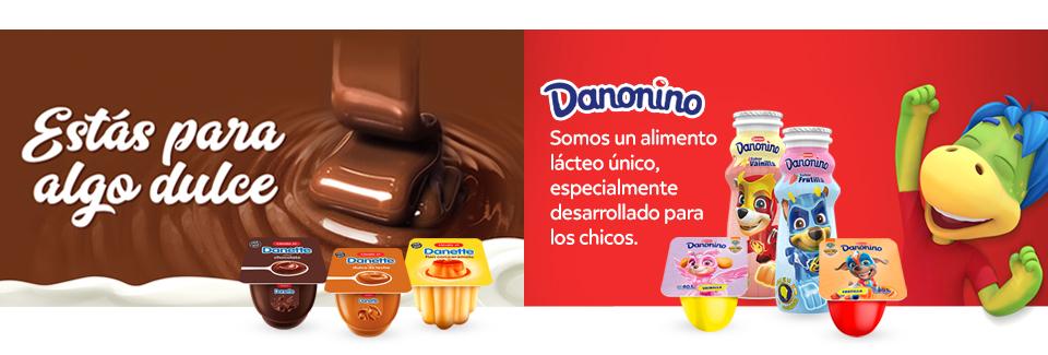 /productos?q=danonino&post_type=product