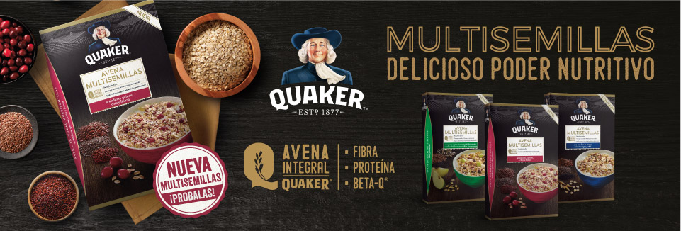 https://www.casarica.com.py/productos?q=quaker&post_type=product