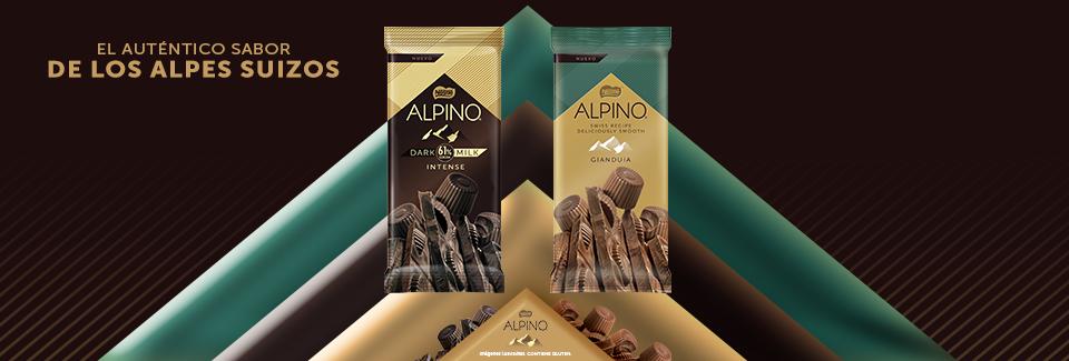 chocolate_alpino