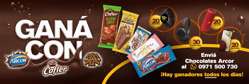 Arcor_chocolate