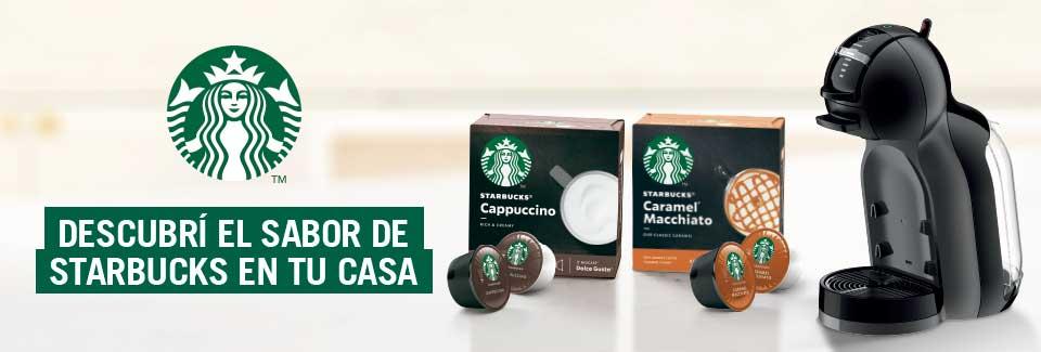 https://www.casarica.com.py/productos?q=starbucks&post_type=product