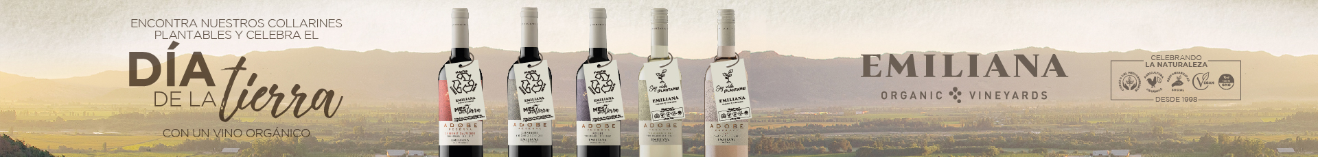 /productos?q=emiliana?utm_source=web&utm_medium=banner%20catalogo%20superior&utm_campaign=emiliana