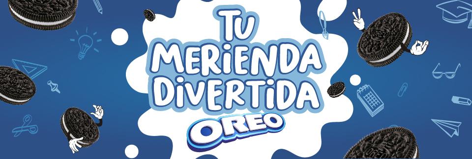 /tu_merienda_divertida_oreo