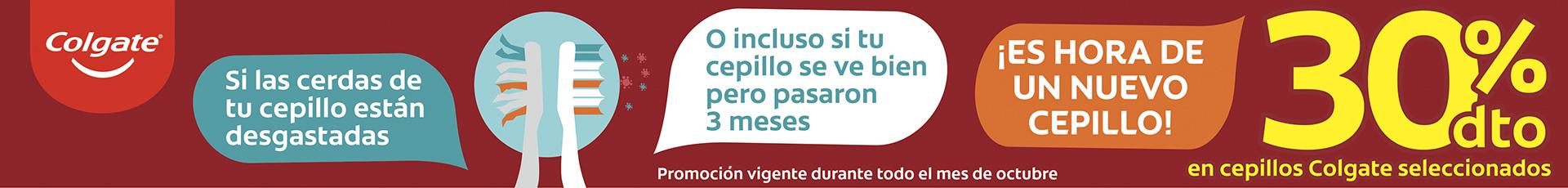 colgate?utm_source=Instagram&utm_medium=banner&utm_campaign=cambia%20tu%20cepillo