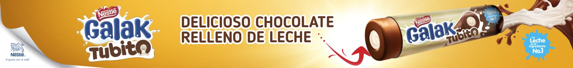 https://www.casarica.com.py/chocolate-galak-tubito-milk-16gr-p32418