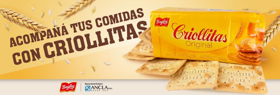 /galletita-bagley-criollitas-original-100gr-p15924