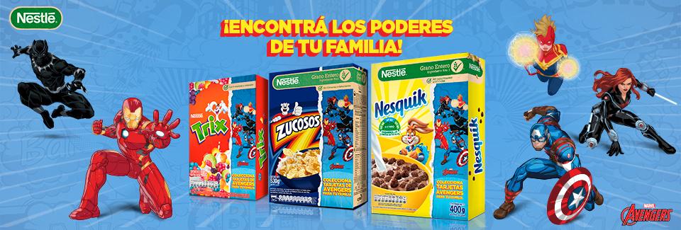 cereales_nestle