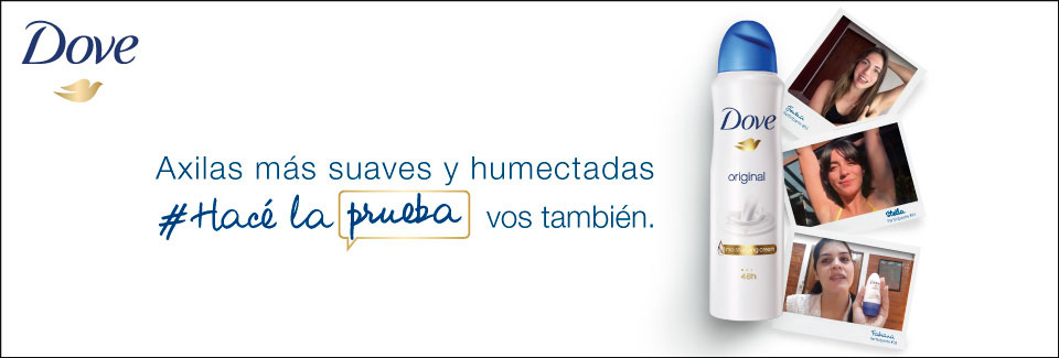 productos-dove