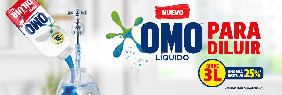 /producto_omo?utm_source=web&utm_medium=banner%20catalogo%20inferior&utm_campaign=omo