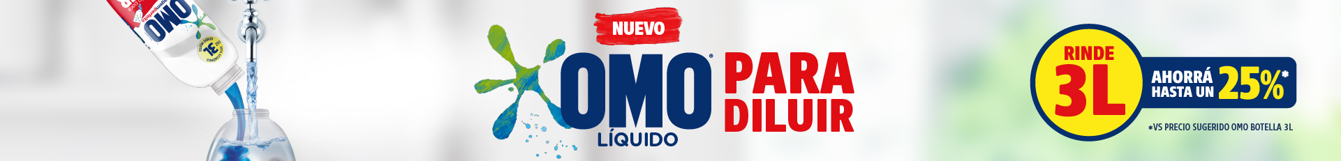 /producto_omo?utm_source=WEB&utm_medium=banner%20catalogo%20superior&utm_campaign=omo