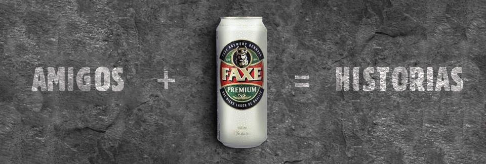 productos?q=faxe