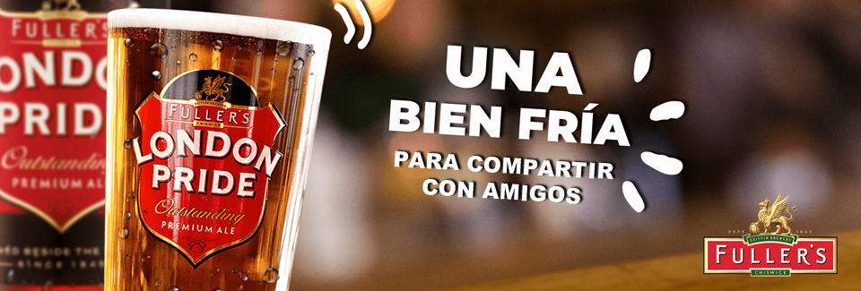 catalogo/cerveza-c23?marca=11404