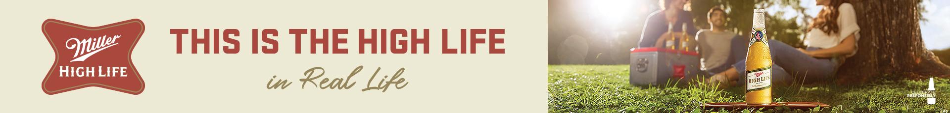 /miller_high_life