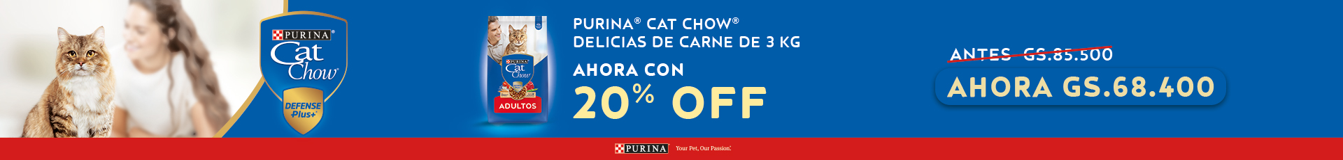 productos?q=7613034874979&post_type=product?utm_source=WEB&utm_medium=banner%20catalogo%20superior&utm_campaign=cat_chow