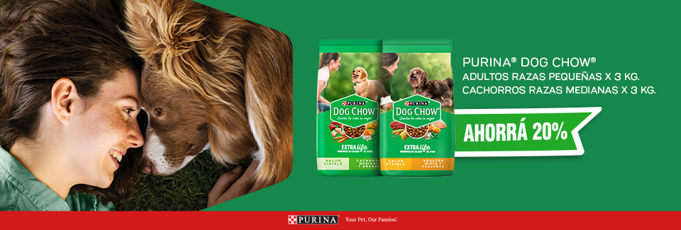 /dog-chow